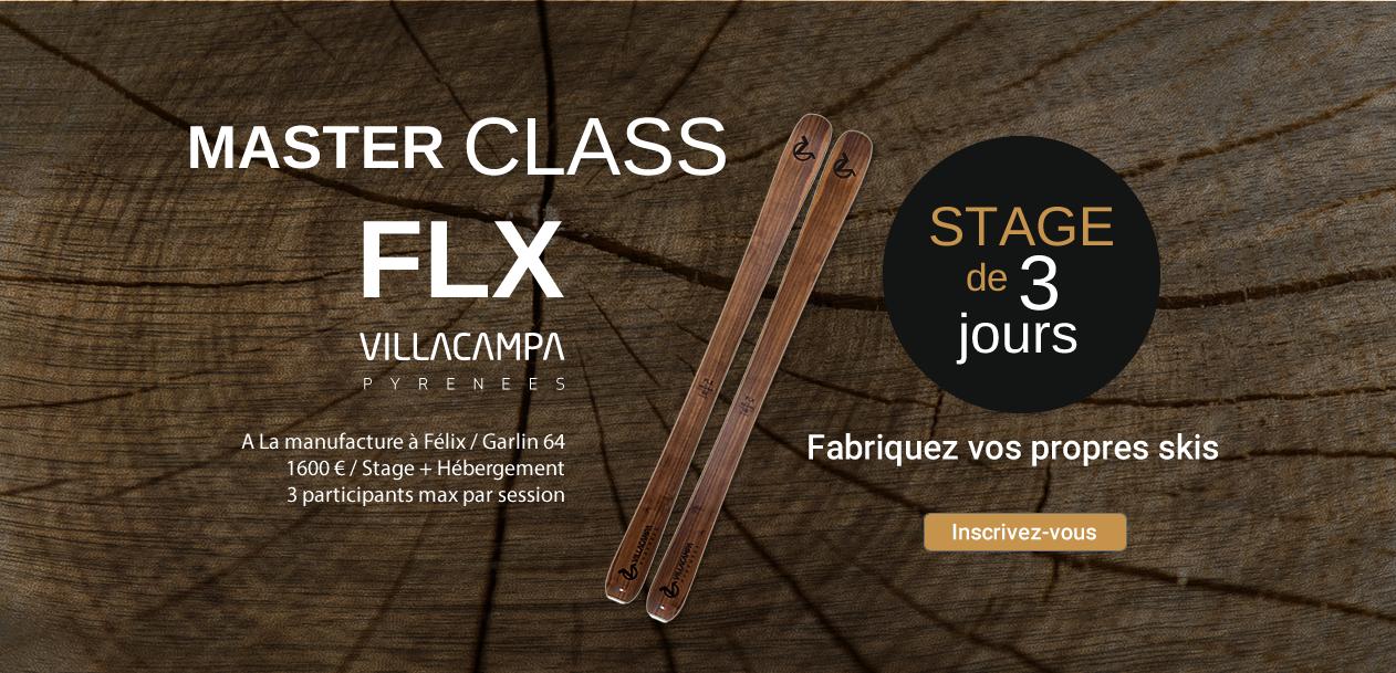 site-internet-Villacampa-top-master-class2020